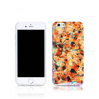 Чехол Remax Colorful iPhone 6 Plus/6s Plus CL-1