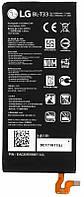 ✅Аккумулятор LG Q6 M700 / BL-T33 (3000 mAh)