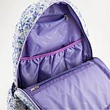 Рюкзак Kite Beauty K18-884L-2, фото 5