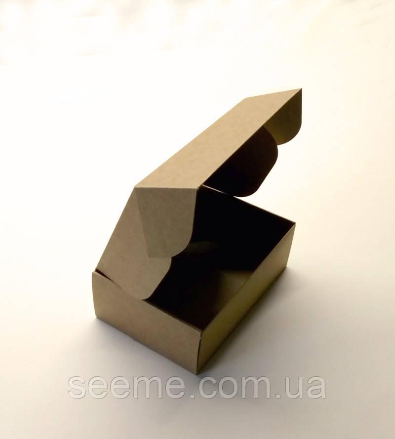 Коробка подарочная, 150х100х50 мм.