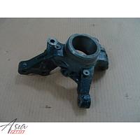 Кулак поворотный передний R BYD F3 BYDF3-3001102