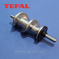 Шнек  для мясорубки Tefal SS-989487