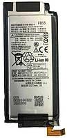 ✅Аккумулятор Motorola Moto X Force XT1580 / FB55 (3550 mAh)