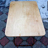 Стол складной «Пикник», фото 2