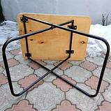 Стол складной «Пикник», фото 4