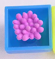Игрушка Растишка кактус маленький, фото 1