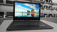 Ультрабук Lenovo Yoga 3 Pro-1370
