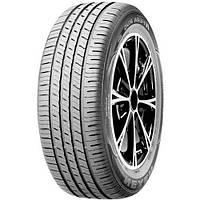 Летние шины Roadstone NFera RU5 255/65 R17 114H XL