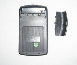 Калькулятор TAKSUN TS-402, КК-402 ( карманный калькулятор ), фото 3