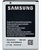 ✅Аккумулятор Samsung B350E / EB454357VU (1200 mAh)