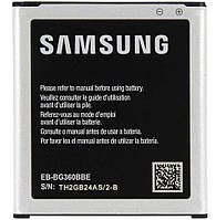 ✅Аккумулятор Samsung G360F Galaxy Core Prime / EB-BG360CBC (2000 mAh)