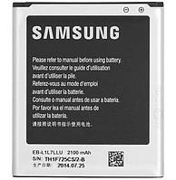 ✅Аккумулятор Samsung G3815 Galaxy Express 2 / EB-L1L7LLU / EB-L1H2LLU (2100 mAh)