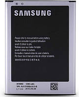 ✅Аккумулятор Samsung i9200 Galaxy Mega / B700BC (3200 mAh)