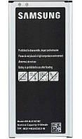 ✅Аккумулятор Samsung J5109 Galaxy J5 (2016) / EB-BJ510CBC (3100 mAh)