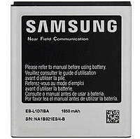 ✅Аккумулятор Samsung T989 Galaxy S2 / EB-L1D7IBA (2000 mAh)