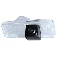 Крепление к камере заднего вида Gazer CA2W0 (Hyundai)
