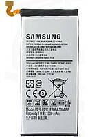 ✅Аккумулятор Samsung Galaxy A3 A300H/DS / EB-BA300ABE (1900 mAh)