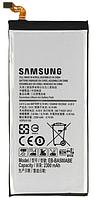 ✅Аккумулятор Samsung Galaxy A5 HSPA / EB-BA500ABE (2300 mAh)