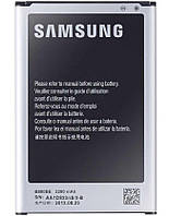 ✅Аккумулятор Samsung N9000 Galaxy Note 3 / B800BE (3200 mAh)