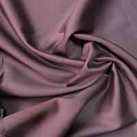 Ткань для постельного белья, сатин