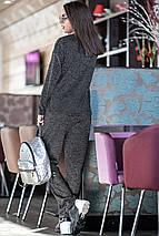 Женский костюм из ангоры, фото 3