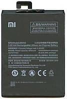 ✅Аккумулятор Xiaomi Mi Max 2 / BM50 (5300 mAh)