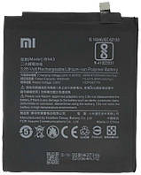 ✅Аккумулятор Xiaomi Redmi Note 4 Global (2017) / BN43 (4000 mAh)