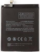 ✅Аккумулятор Xiaomi Redmi Note 5A / BN31 (3080 mAh)