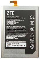 ✅Аккумулятор ZTE Blade A452 / E169-515978 (4000 mAh)
