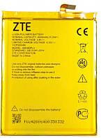 ✅Аккумулятор ZTE Blade A610 / 466380PLV (4000 mAh)