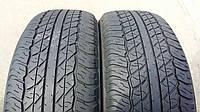 Шины б/у 265/65/17 Dunlop Grandtrek AT20 Dot 2013