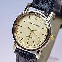 Женские наручные часы MICHAE-L KOR-S копия, фото 1