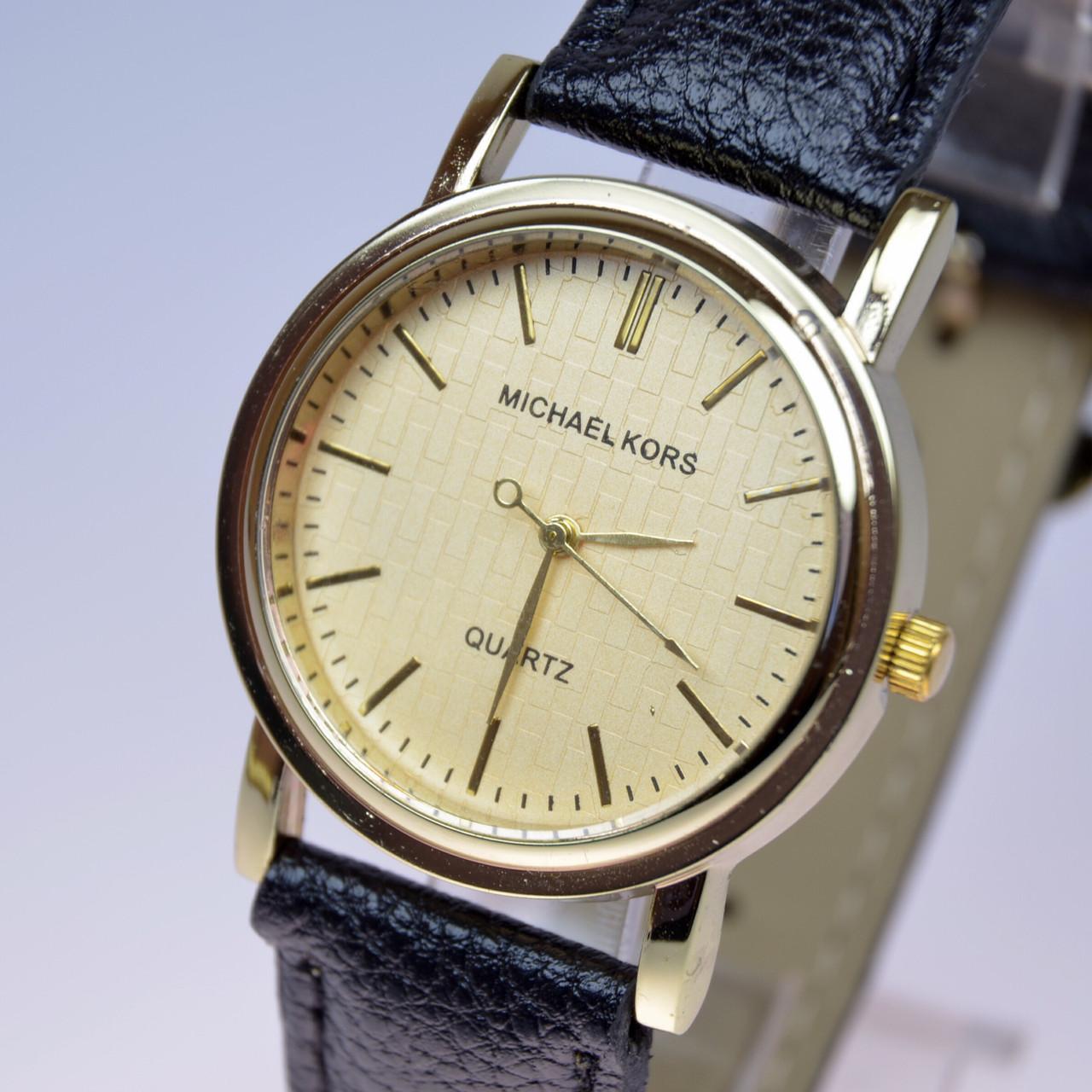 Женские наручные часы MICHAE-L KOR-S копия