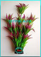 Растение Атман QL-096F, 40см