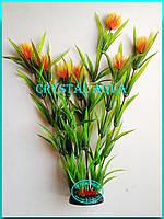Растение Атман QL-092D, 40см
