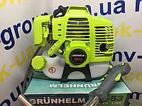 Бензокоса Grunhelm GR-53 POWER LINE , фото 1