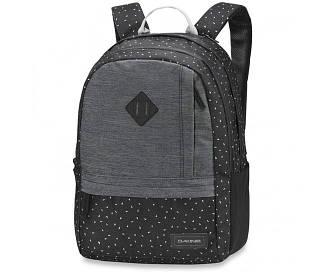 Рюкзак для ноутбука DAKINE (10001821) BYRON 22L '18
