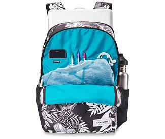 Городской рюкзак DAKINE (10001821) BYRON 22L '18