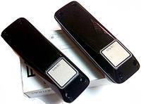 FAAC XP 20 D фотоэлементы проводные