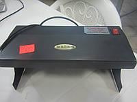 --- Детектор валют Solidus BD116 цена:200 (Спектр  Рабочий)