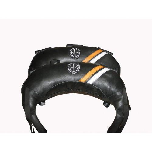 Болгарский мешок SPURT (кожа) 8 кг.