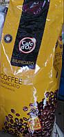 Cafe d'Or Bilanciato coffee кофе в зернах 1 кг Польша