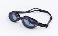 Очки для плавания ARENA AR-92362 SPRINT (поликарбонат, TPR, силикон, цвета в ассортименте)