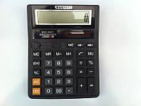 Калькулятор Citizen SDC-888 ( настольный калькулятор )