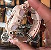 Часы Casio G-Shock ААА , фото 2