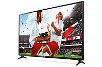 Телевизор LG 55SK7900 (PMI 2200 Гц, 4K Smart, Nano Cell, Quad Core, HDR 10 PRO, HGL, Dolby Atmos, 2.0 20Вт)