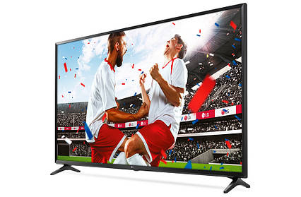 Телевизор LG 65SK7900 (PMI 2200 Гц, 4K Smart, Nano Cell, Quad Core, HDR 10 PRO, HGL, Dolby Atmos, 2.0 20Вт), фото 2
