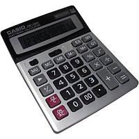 Калькулятор CASIO MD-1200V ( настольный калькулятор )