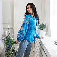 Жіноча рубашка вишиванка в Львове. Сравнить цены a8f970fafd198