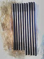 Шпилька блока цилиндров Газель, Волга дв.402 d=12 (компл10шт) (пр-во Россия), фото 1